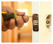 Greensboro NC Locksmith Store Greensboro, NC 336-365-3689